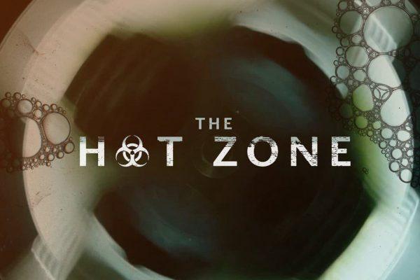 """Stiže """"The Hot Zone"""" serija koja će vas prikovati uz male ekrane"""