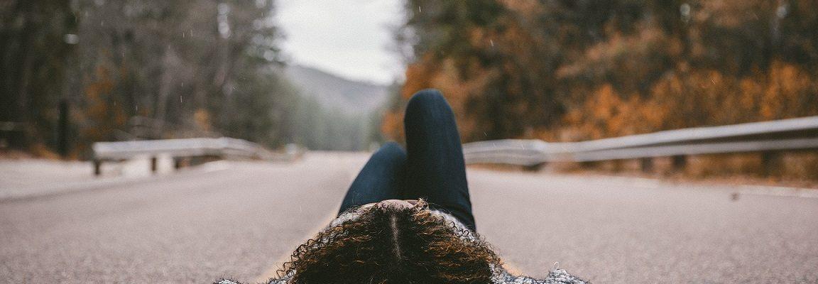 Imaj poštovanja prema sebi – Ne vraćaj se onome koji te je već jednom ostavio!, Mjesečni horoskop za listopad