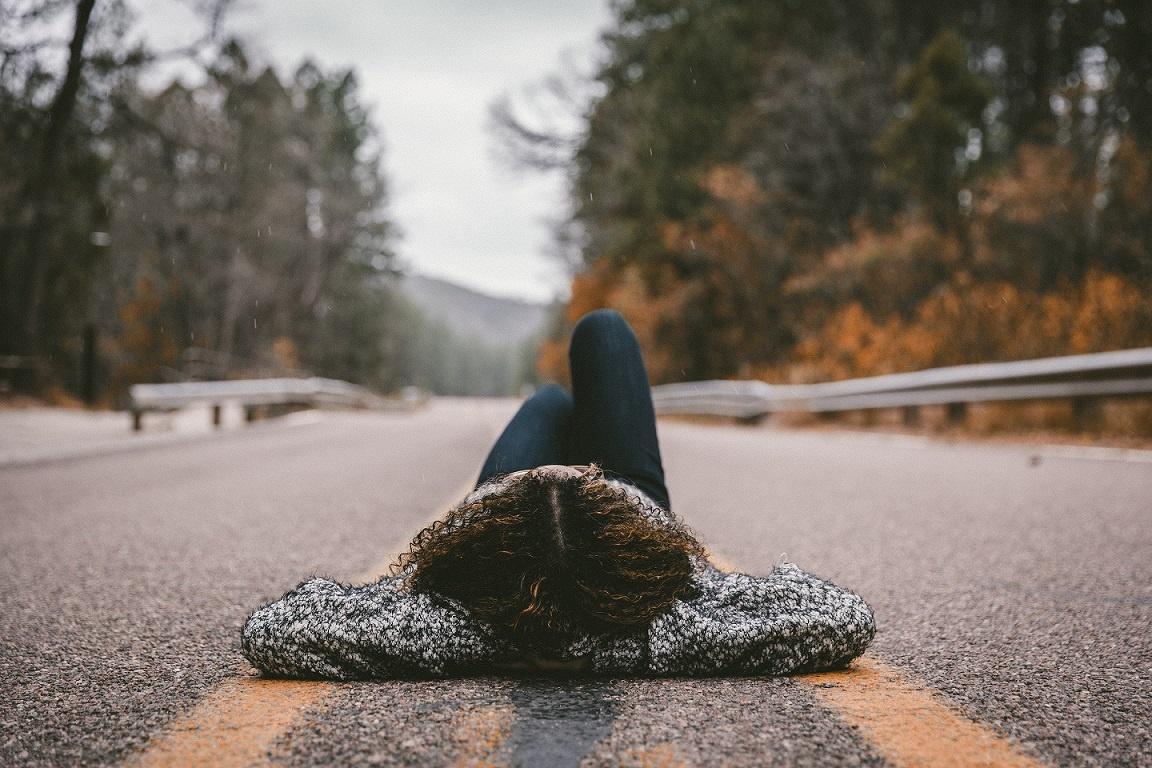 Imaj poštovanja prema sebi – Ne vraćaj se onome koji te je već jednom ostavio!