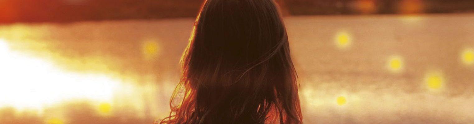Delia Owens: Djevojka iz močvare