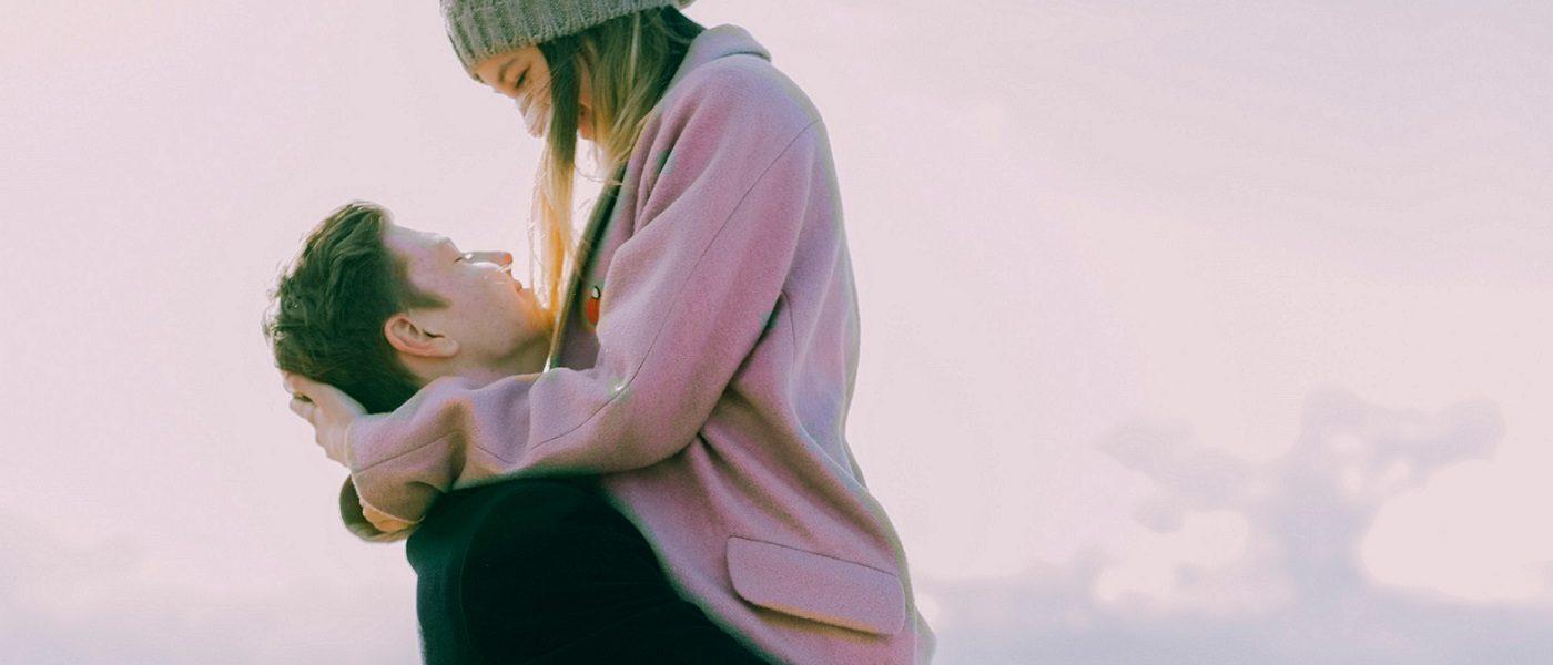 Zaljubi se u nekoga tko će ti biti i najbolji prijatelj i ljubavnik u isto vrijeme ,Zašto nemam potrebu prevariti svoju ženu?