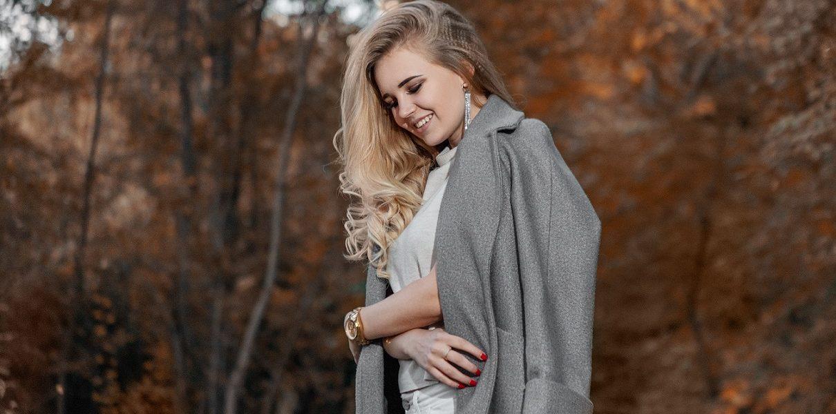 Strogo poslovno, Zbog čega se žene kriju iza šminke: Psihijatar otkriva zašto je estetika postala presudna u poslu! , Iskusila sam strast, da li sam sretna osoba?