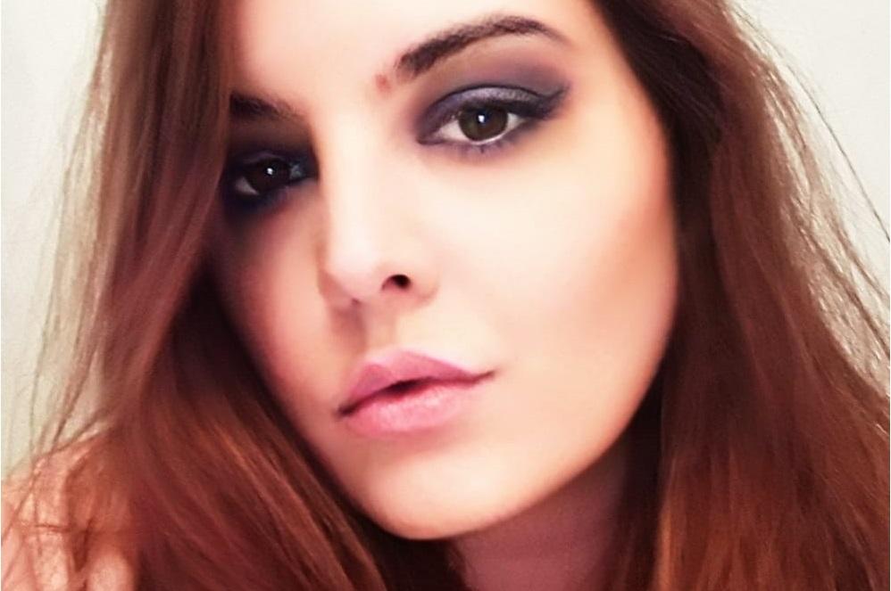 Lijepa žena – turbulentan život  – fatalan kraj?