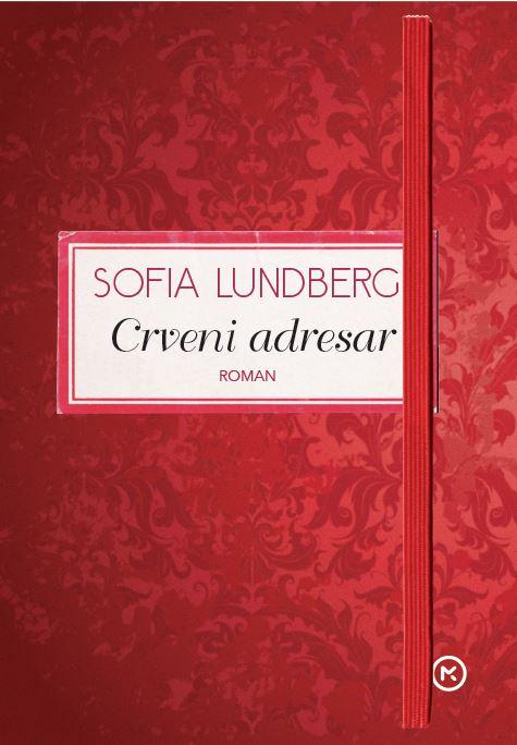Sofia Lundberg: Crveni adresar