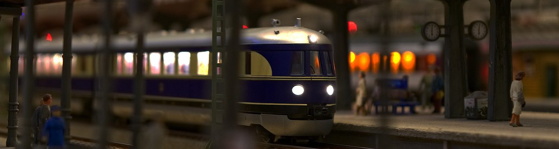 Peta najveća maketa željeznice u Europi priprema obilje sadržaja za Advent u Zagrebu