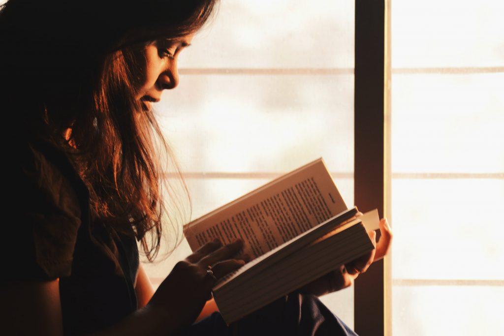 Victoria Hislop: Oni koji su voljeni