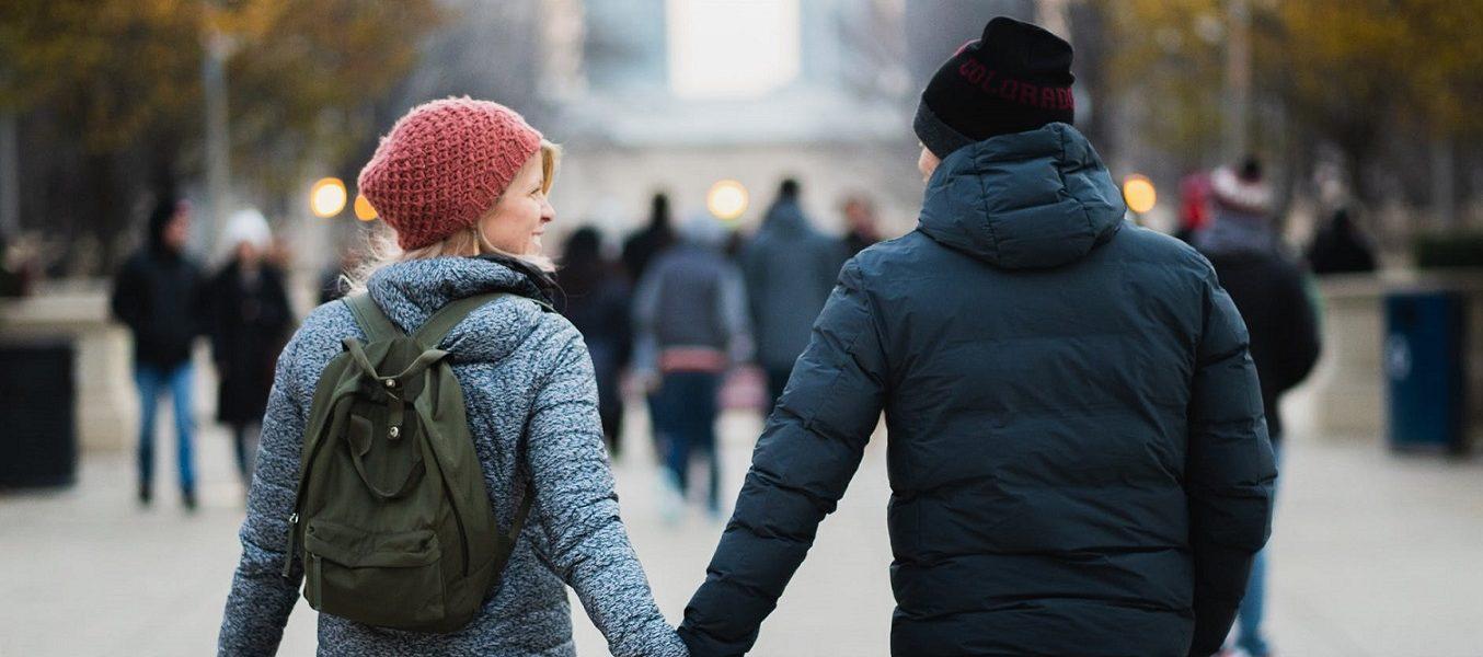 """Kratki ljubavni horoskop do 30. studenog, """"Osoba u dobrom braku ima krila, a u lošem okove."""" – Zdravstvene posljedice nesretnog braka"""