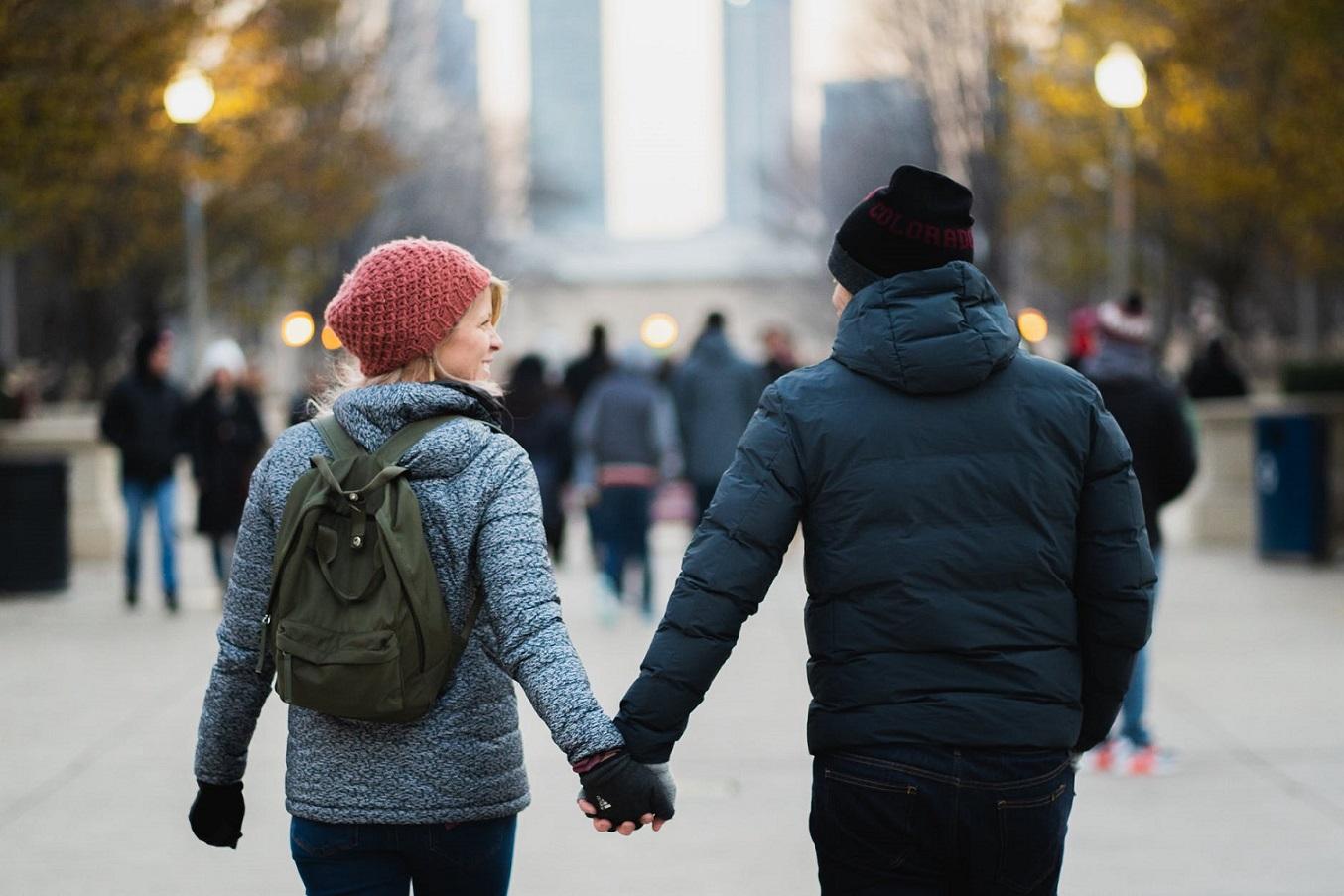 """""""Osoba u dobrom braku ima krila, a u lošem okove."""" – Zdravstvene posljedice nesretnog braka"""