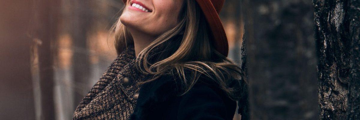 Žene u srednjim godinama, Evo zašto je 40. godina najteža za čovjeka: Početak novog života ili potpuno uništenje starog?, Zašto su toliko lijepe i posebne žene kad uđu u svoje četrdesete?