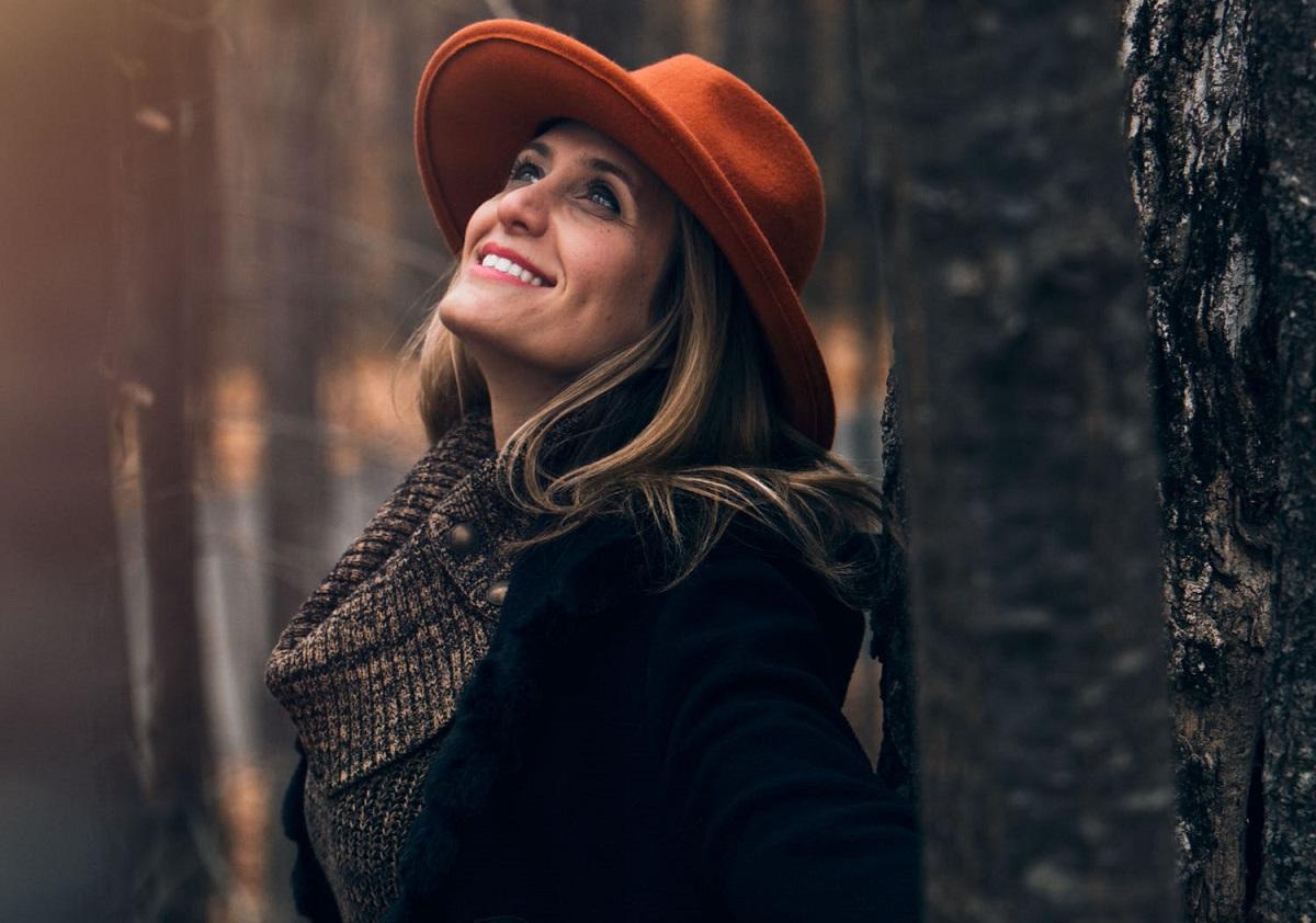 Zašto su toliko lijepe i posebne, žene kad uđu u svoje četrdesete?