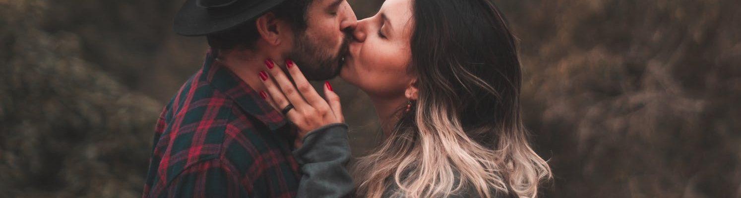 Vaš horoskopski znak je već izabrao svog doživotnog partnera..., Bezuvjetna ljubav postoji li?