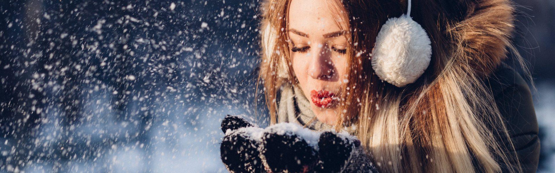 Živi život od kojeg ćeš zasjati, Horoskop za zimu: Svemir nam sprema drastične promjene!