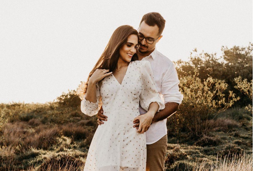 Najbolja psihologinja na svijetu otkrila kako voli zrela žena: Pogreške u ljubavi koje nikad ne treba ponoviti!
