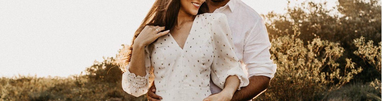 Niti jedna velika ljubav nije bez neke drame – evo zašto!, Znakovi koji upućuju da srećete sudbinsku ljubav
