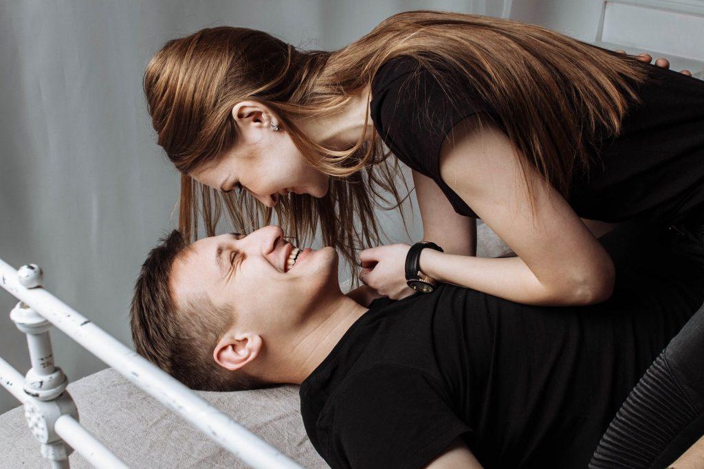 Načini da privučete partnera koji vas zaslužuje: Otkrivena mala tajna čarolija ljubavi