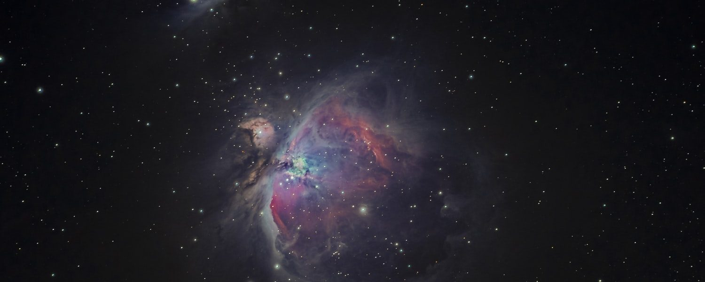 """Retrogradni Merkur od 17.2. do 10.3. – """"Povez na očima"""" ,Astro prognoza na tjedan pred nama..., Retrogradni Merkur u Škorpionu – Uvertira za veliku energetsku promjenu koja dolazi u siječnju!"""