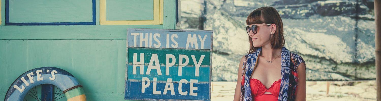Apsolutna sreća
