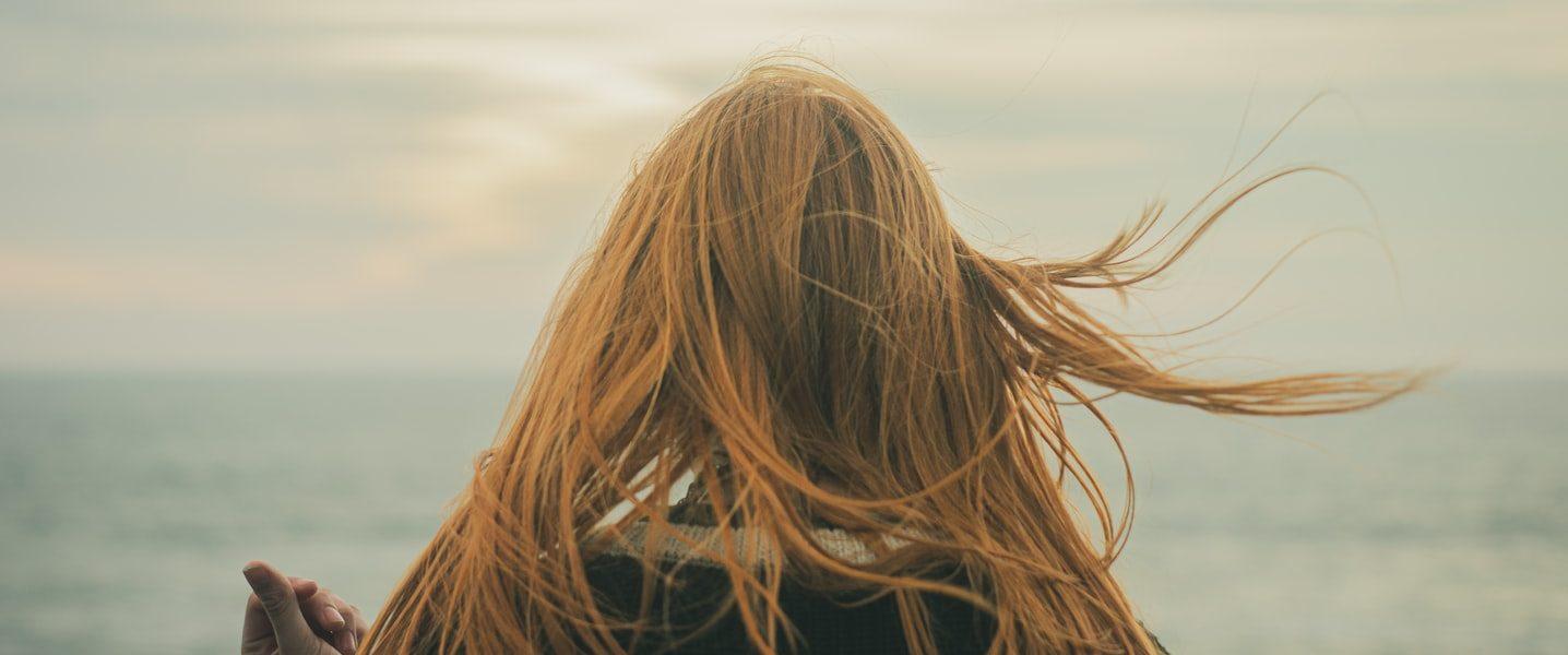 Sve ima svoju ljepotu ali svatko to ne vidi , Ono što treba znati svaka žena starija od 30 godina
