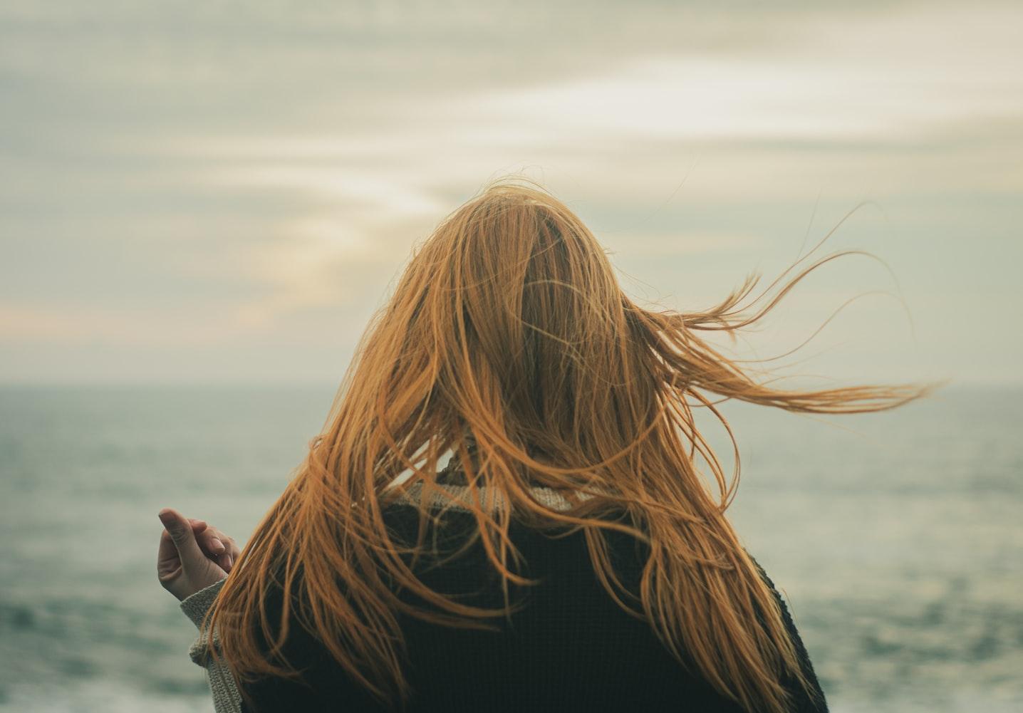Ono što treba znati svaka žena starija od 30 godina