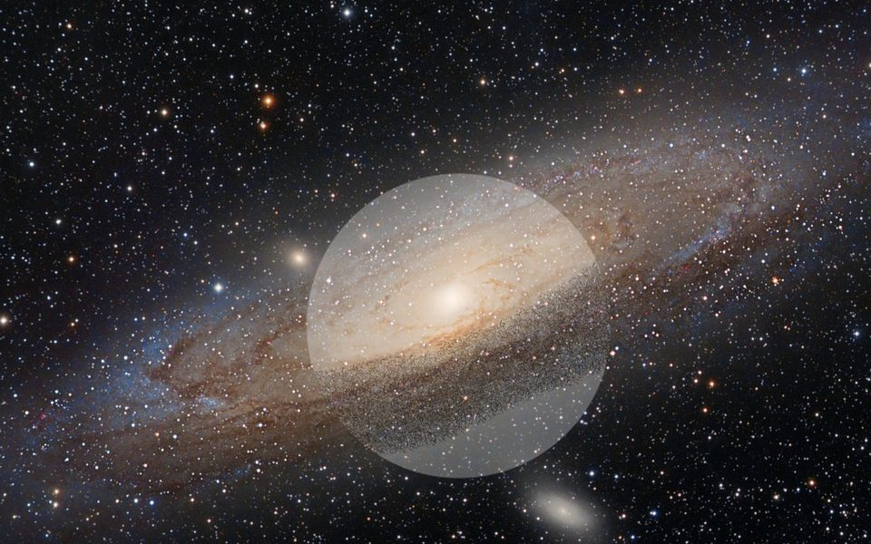 Aspekt iz sfere Saturna i Neptuna (08.11. do 21.11.) – Kad snovi postaju stvarnost