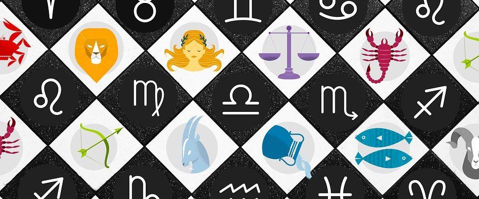 Totalno razotkrivanje horoskopskih znakova