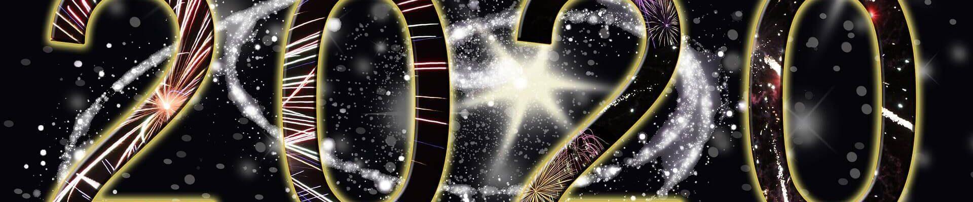 Mantra za sreću: Dvije moćne rečenice koje će 2020. učiniti najboljom godinom do sad! ,Najpoznatiji ruski astrolog Pavel Globa tvrdi: U 2020. godini neviđena sreća očekuje ova 3 znaka! , Veliki horoskop po znakovima za 2020. godinu!