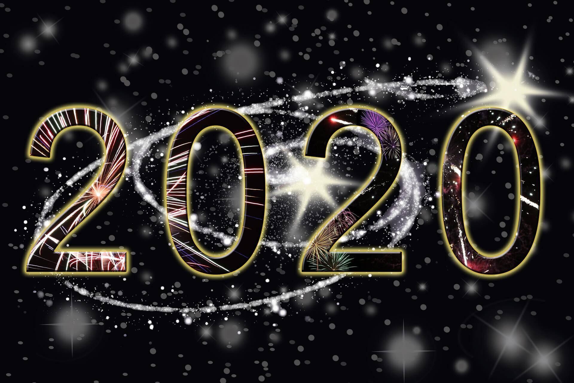 Mantra za sreću: Dvije moćne rečenice koje će 2020. učiniti najboljom godinom do sad!
