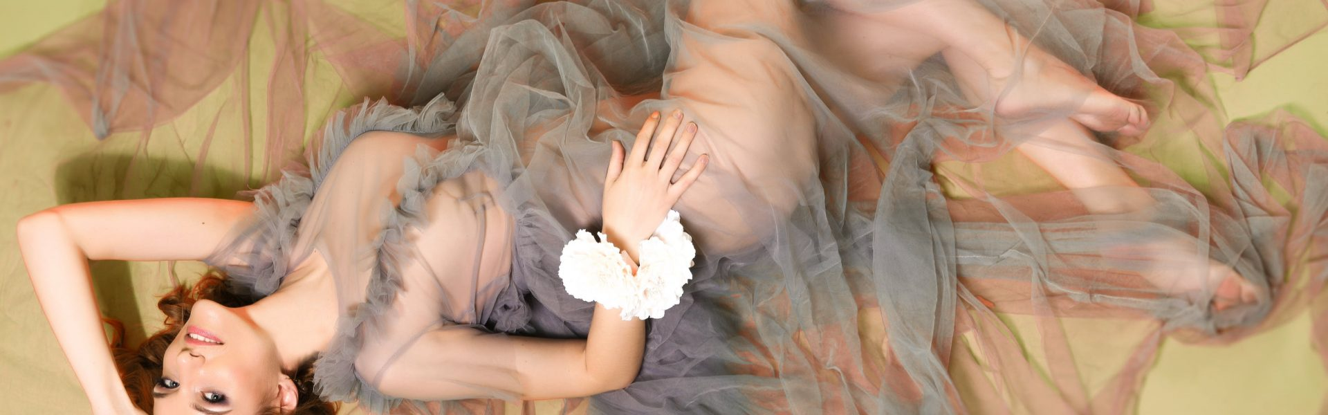 Priča o Lilith je priča o svakoj od nas s porukom: Izbori se za sebe, Prije nego što nekome pokloniš svoje srce pročitaj ovo, Ženu u ovom znaku ćete uvijek primijetiti u masi – ona je kao središte Svemira!