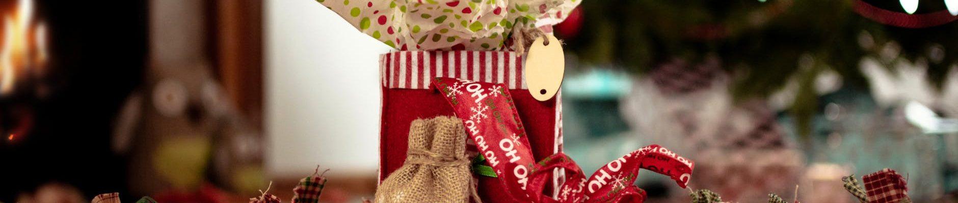 Znakovi Zodijaka koji vole božićne blagdane – i par hejtera :)