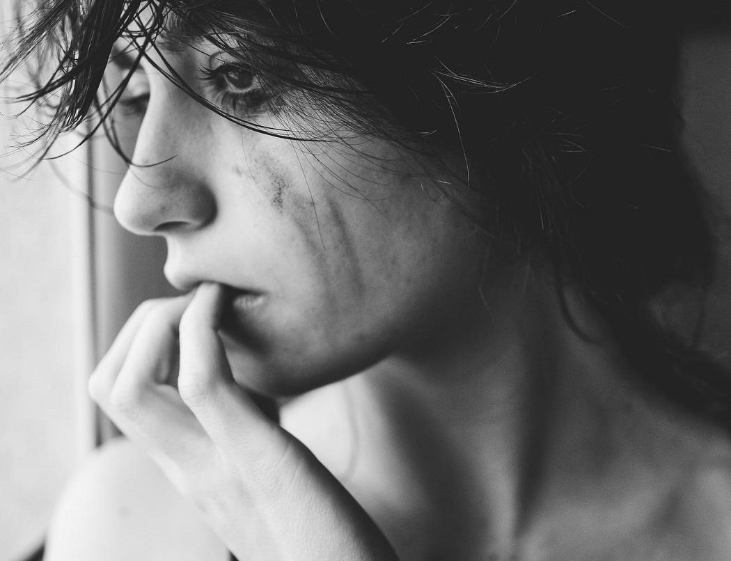 Ne boj se mojih riječi, već moje tišine