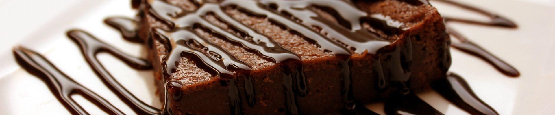 Recept: Super jednostavne i ukusne kakao kocke