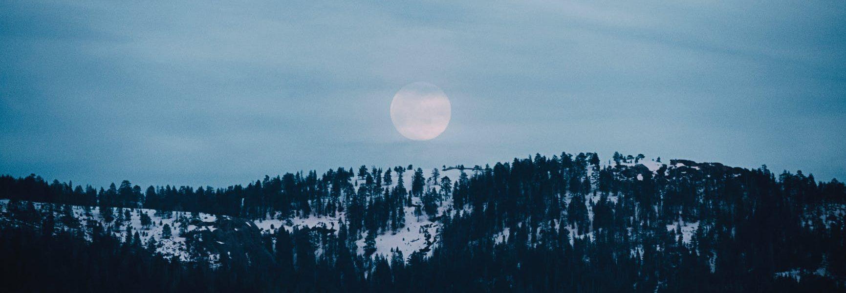 Pun Mjesec u Raku i pomrčina 10.01.: Sve opcije su moguće – od genijalnih rješenja do živčanog sloma!