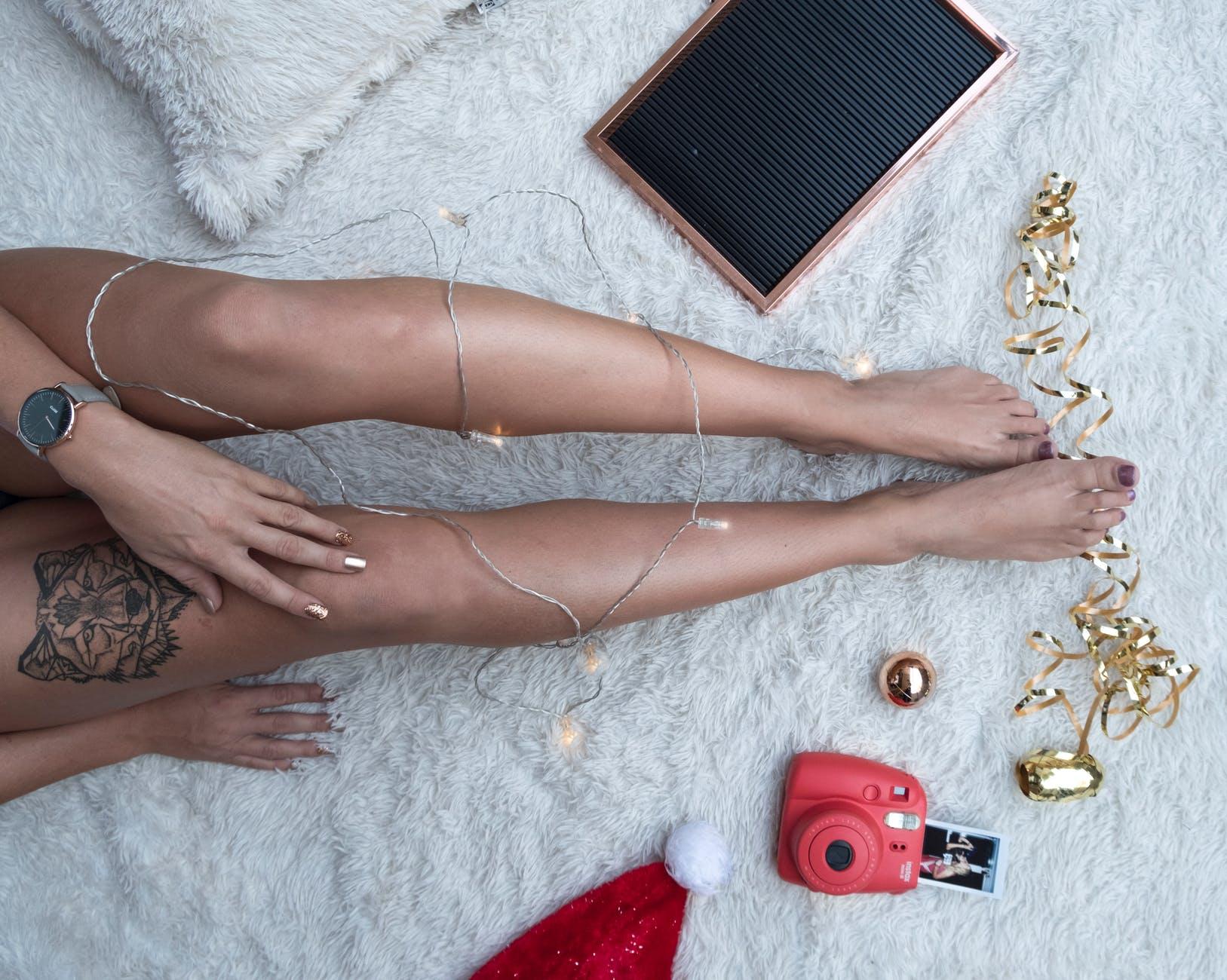 Horoskop otkriva koja tetovaža vam najviše odgovara