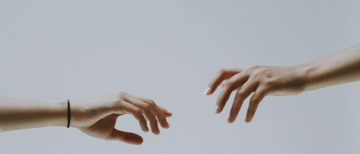 Kako vam sudbina oduzima one koje više ne trebate, Zagrljaji u kojima smo se izgubili..., Kako ženska strana vlada muškarcem i obratno?, Parazitske veze između muškaraca i žena , Evo što si izgubio kada si mi rekao zbogom, Ovako izgleda tamna strana ljubavi, Zašto 90% ljudi vara u odnosima?