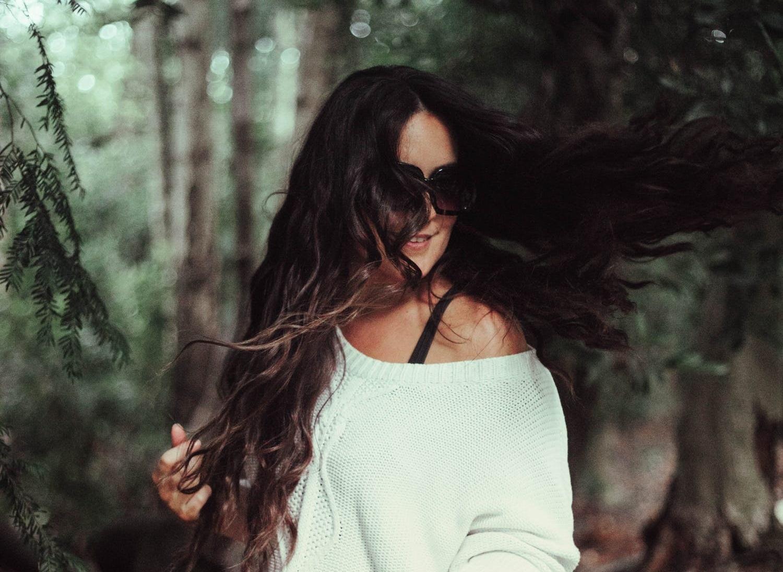 Negativne emocije kao uzrok ženskih oboljenja