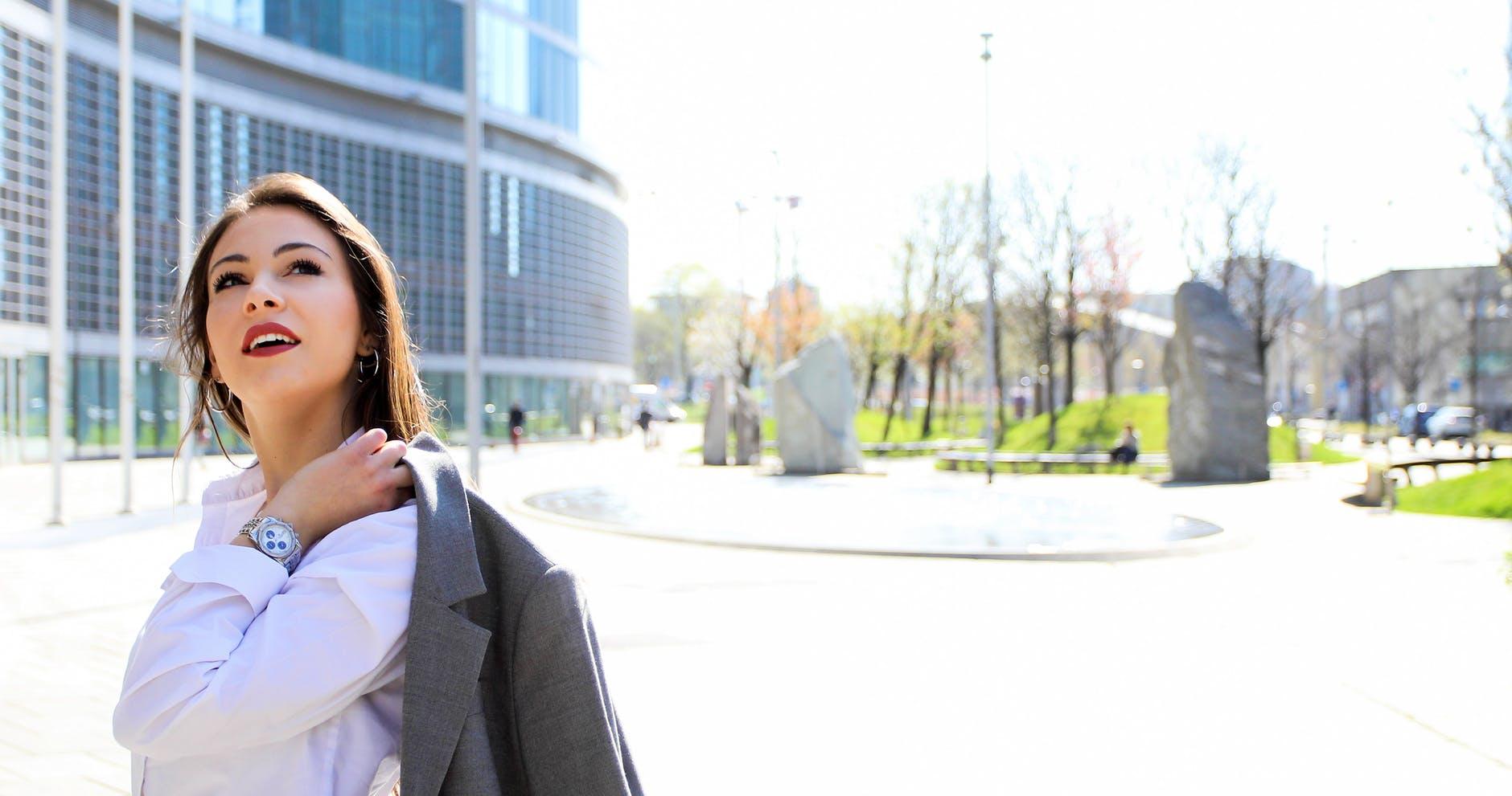Otvorene prijave za Naj – poduzetnice Hrvatske