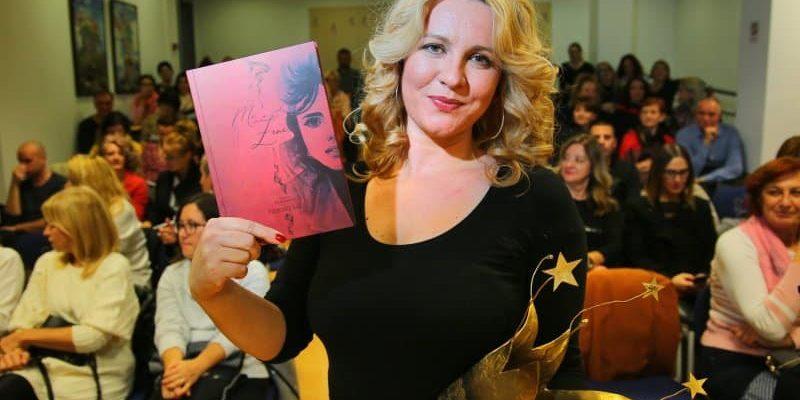 Nataša Jukić - 'Mi. Žene'