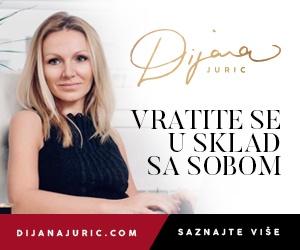 Dijana_banner2-copy.jpg