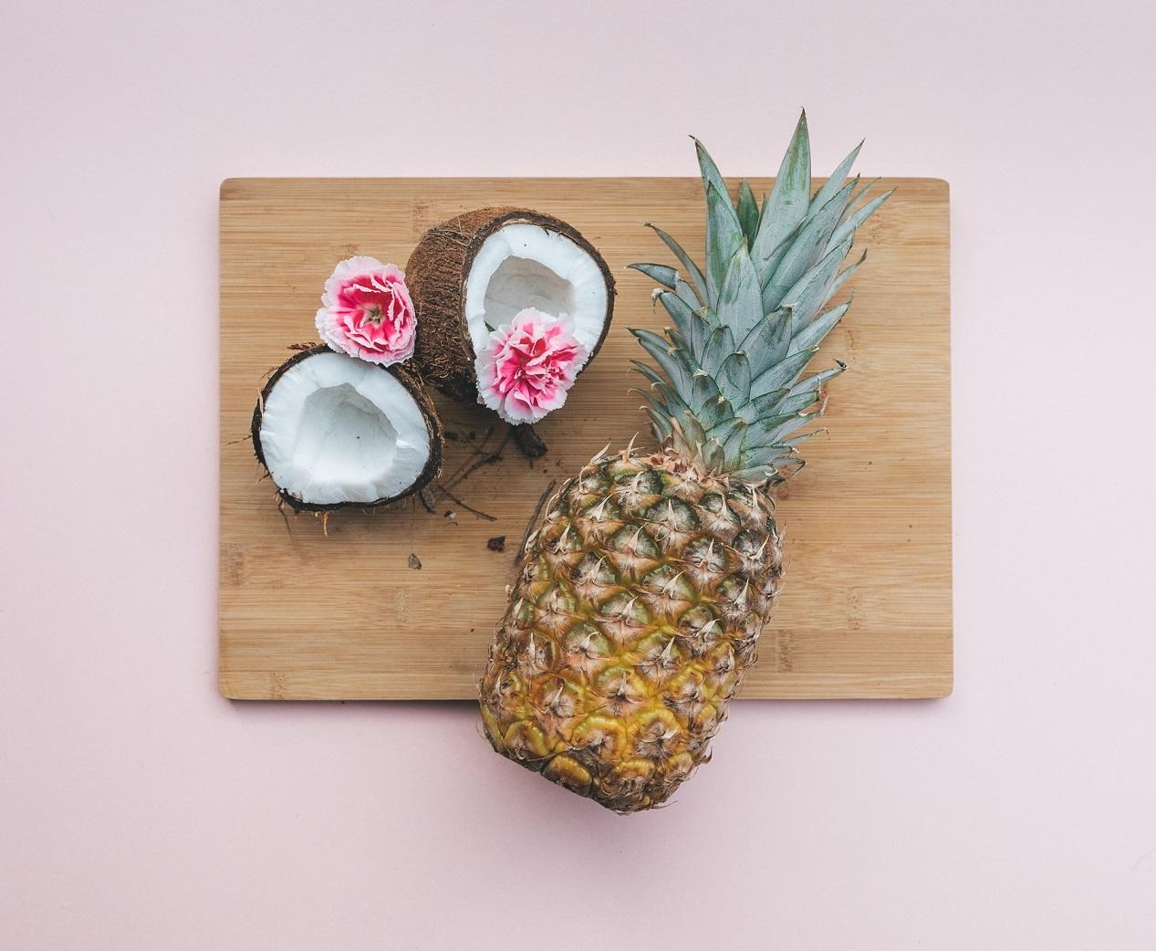 Dobrobiti kokosovog mlijeka i kako ga lako napraviti kod kuće