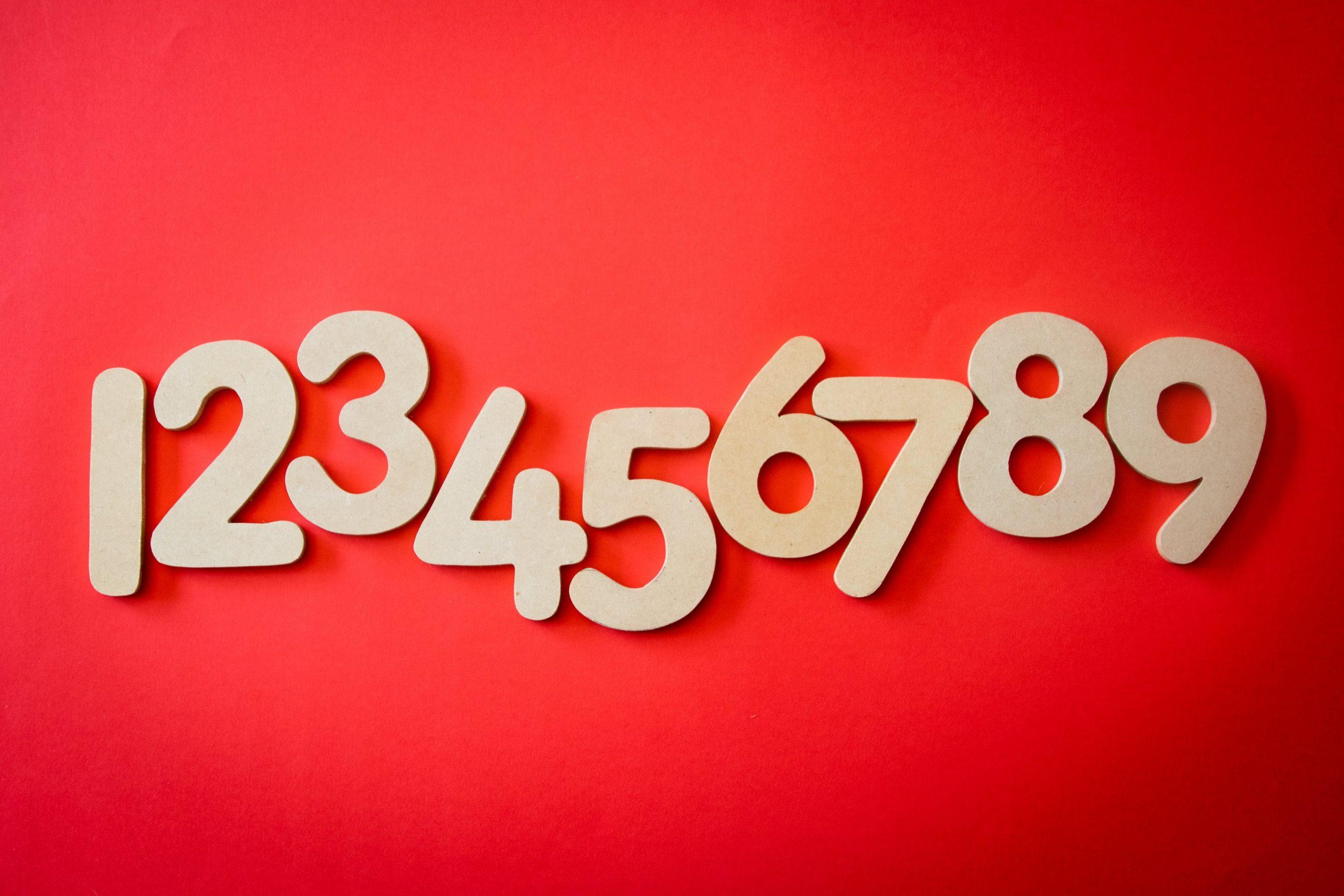 Protumačite poruke duhovnih vodiča: Značenje brojeva i sekvenci koje primjećujete