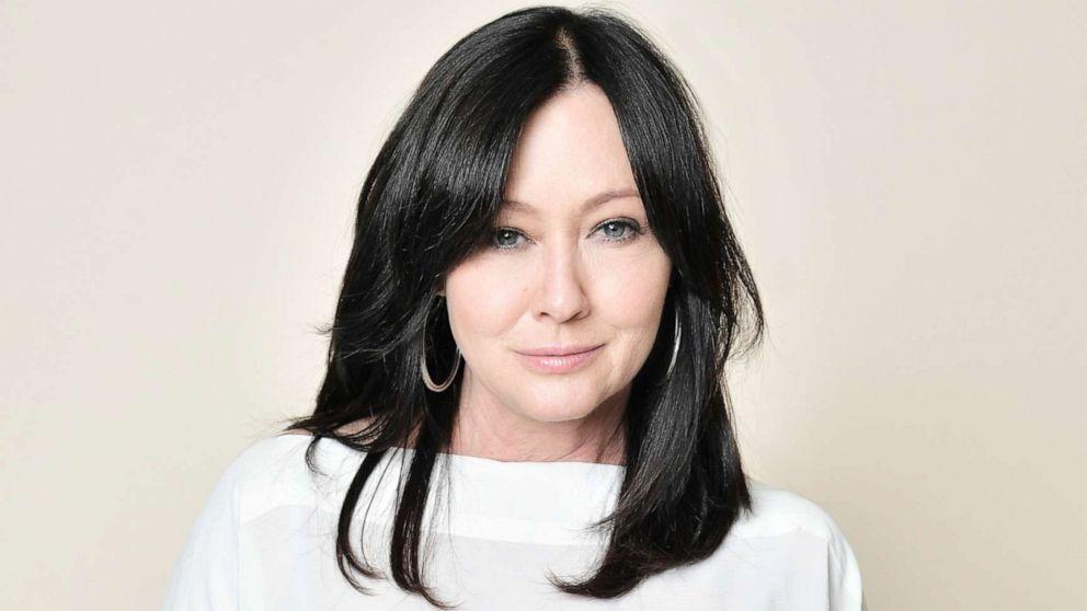 Poznata glumica u suzama priznala javnosti: Vratio mi se rak, u četvrtom je stadiju