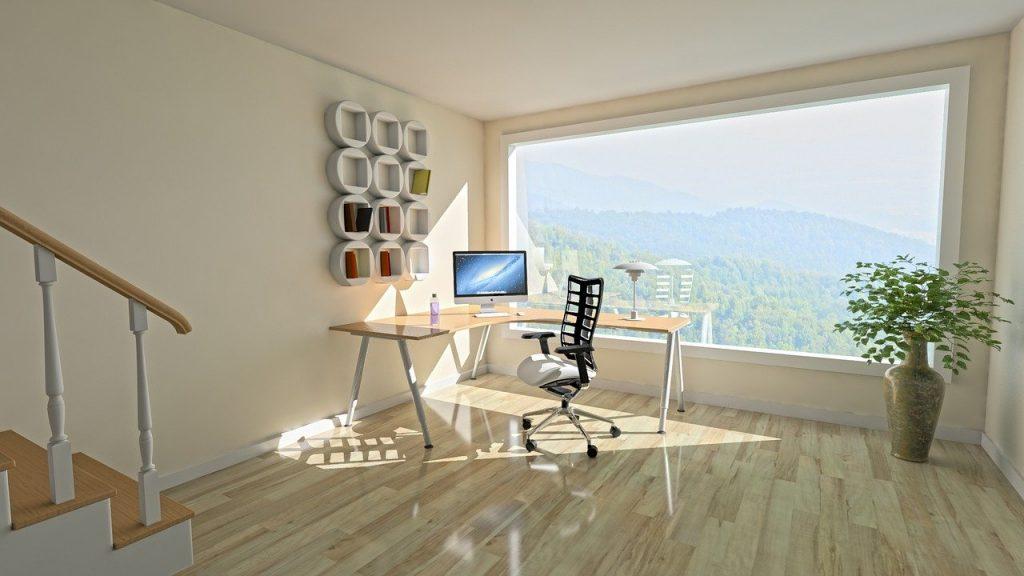 kancelarija-podovi