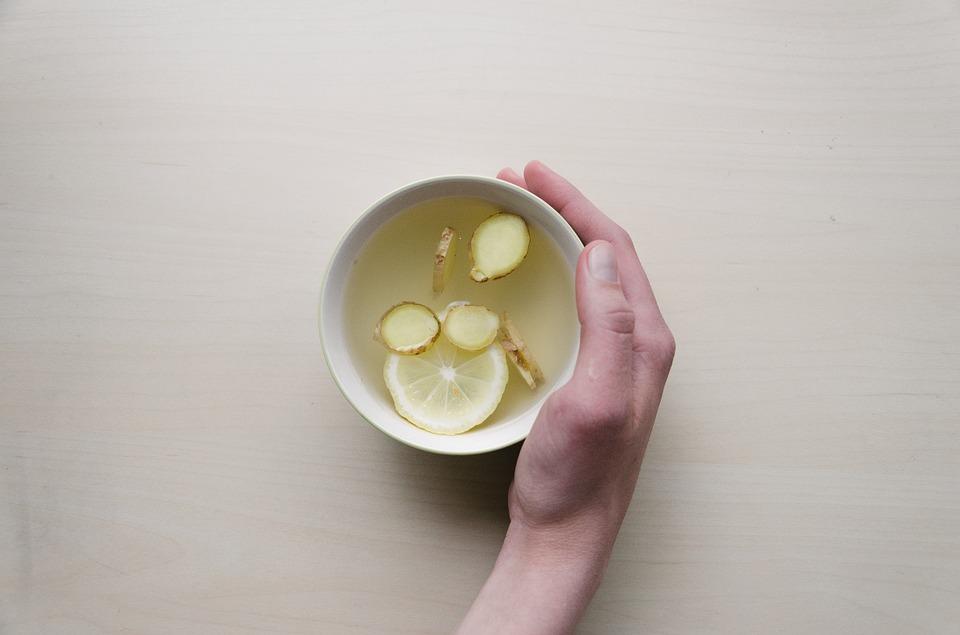 Recept za domaći probiotik: Očistite tijelo i izbacite toksine na prirodan način!