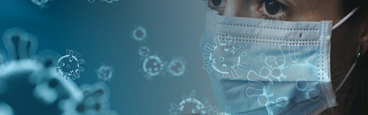 Zašto su žene i djeca otporniji na koronavirus, za roditelje u vezi s korona virusom: Kako zaštititi sebe i svoje dijete