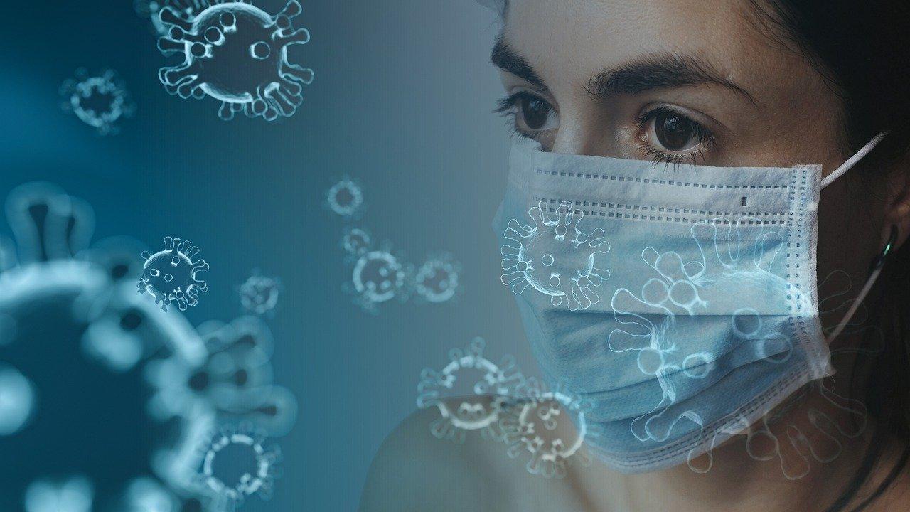 Zašto su žene i djeca otporniji na korona virus ?