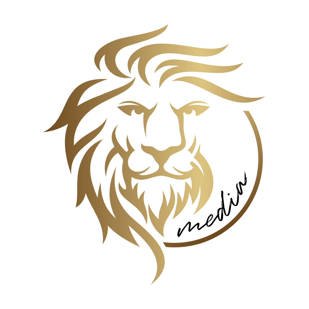 favicon-lion.png