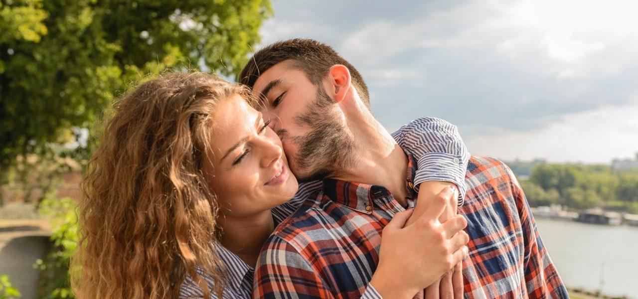 Kako i kada će vaš znak pronaći pravu ljubav?, Kada je teško ostati u vezi ali je još teže otići…