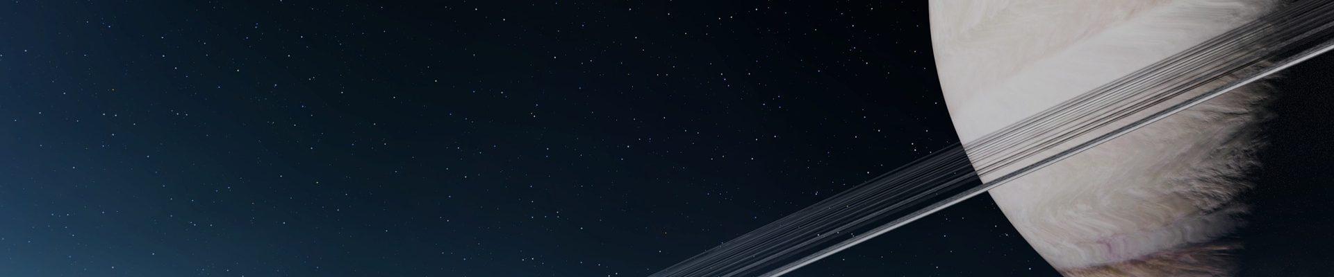 Saturn u Vodenjaku: Planet karme donosi 3 godine velikih iskušenja