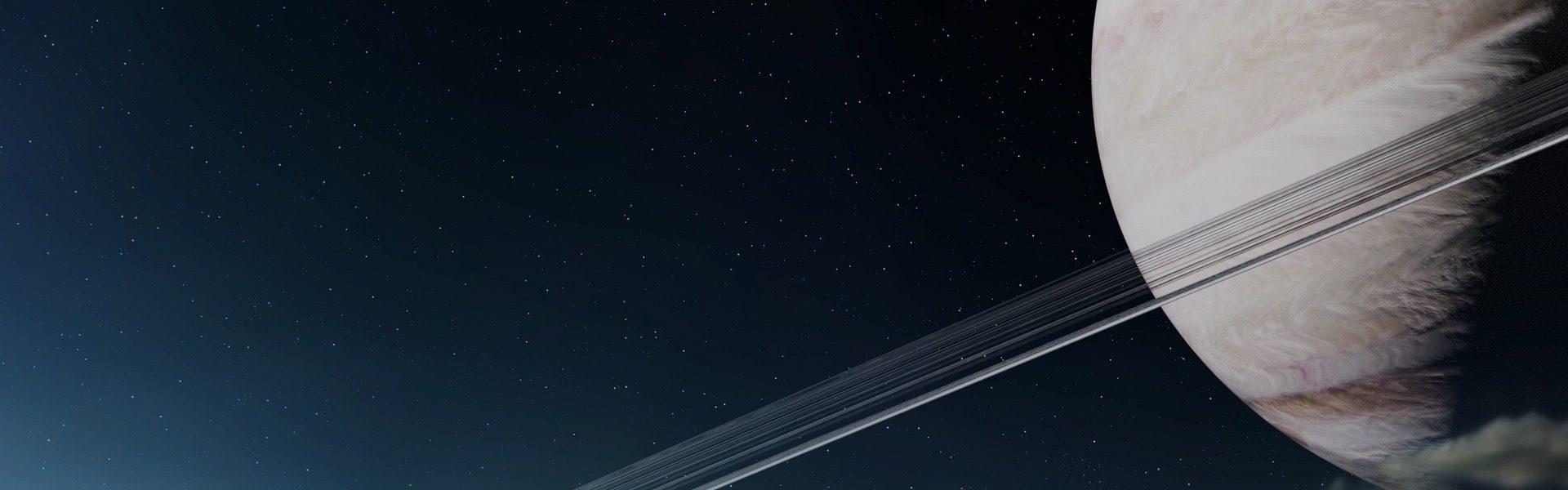 Retrogradni Saturn do 29.09. – Kako će utjecati na vaš znak?, u Vodenjaku: Planet karme donosi 3 godine velikih iskušenja
