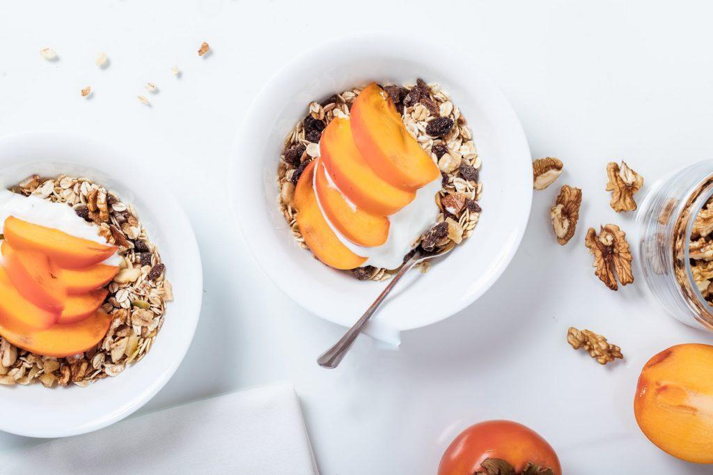 Doznajte što za doručak jedu stručnjaci i nutricionisti – 3 ideje za superzdravi doručak